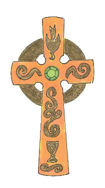 cross 2-2